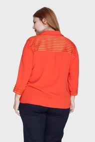 Camisa-Grecia-Tule-Plus-Size_T2
