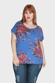 Blusa-Floral-Plus-Size_T1