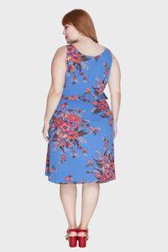 Vestido-Floral-Plus-Size_T2
