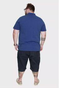 Camisa-Polo-Tradicional-Plus-Size_T2
