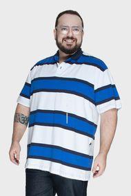 Camisa-Polo-Listras-Plus-Size_T1