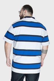 Camisa-Polo-Listras-Plus-Size_T2