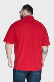 Camisa-Polo-Plus-Size_T2