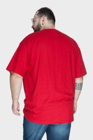 Camiseta-Lisa-Plus-Size_T2