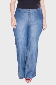 Calca-Pantalona-Maly-Destroyed-Plus-Size_T2