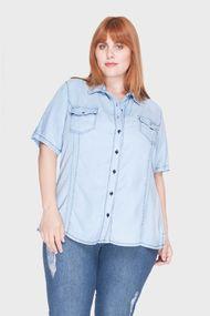Camisa-Delave-Plus-Size_T1