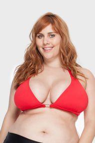 Top-sem-Bojo-com-Fivela-Red-Plus-Size_T1