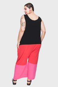 Macacao-Jumper-Tricolor-Plus-Size_T2