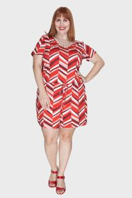 Macacao-Plus-Size_T1