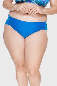 Sunkini-Lateral-Drapeada-Azul-Anil-Plus-Size_T2