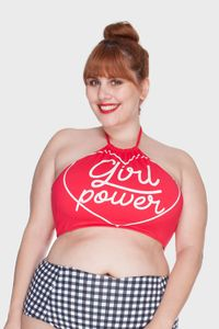 Top-Frente-Unica-Girl-Power-Plus-Size_T1