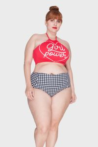 Top-Frente-Unica-Girl-Power-Plus-Size_T2