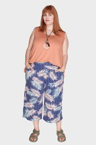 Calca-Pantacourt-Estampada-Plus-Size_T1