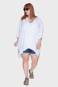 Camisao-com-Botoes-Plus-Size_T1