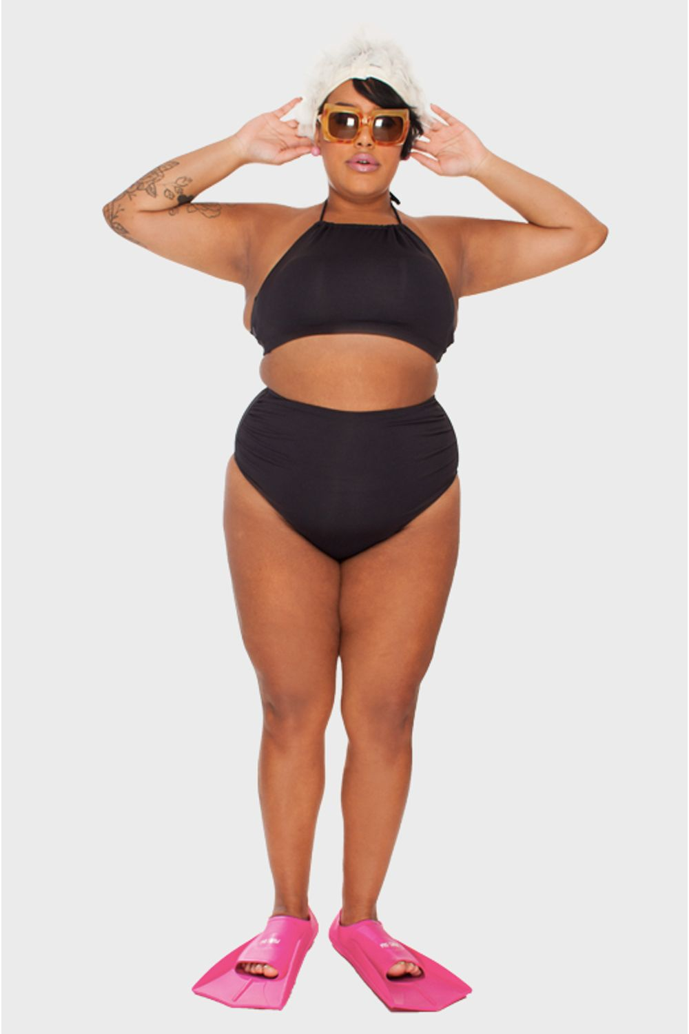 Top-Cropped-Frente-Unica-Liso-Plus-Size_T1