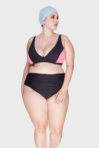 Parte-de-Baixo-Hot-Pants-Liso-Plus-Size_T1