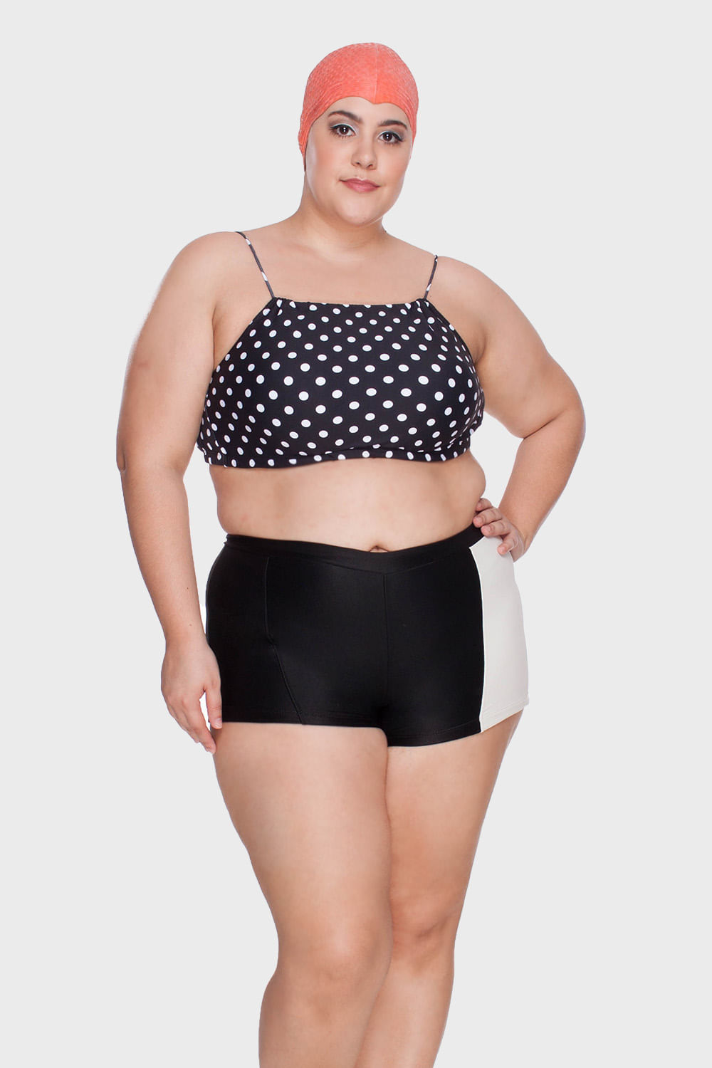 Top-Cropped-Frente-Unica-Bolas-Plus-Size_T1