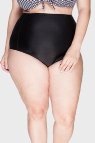 Parte-de-Baixo-Hot-Pants-Faixas-Plus-Size_T2