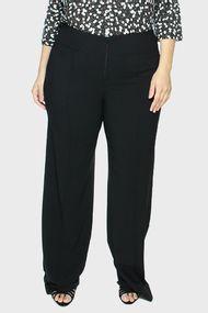 Calca-Pantalona-Nervura-Crepe-Plus-Size_T2