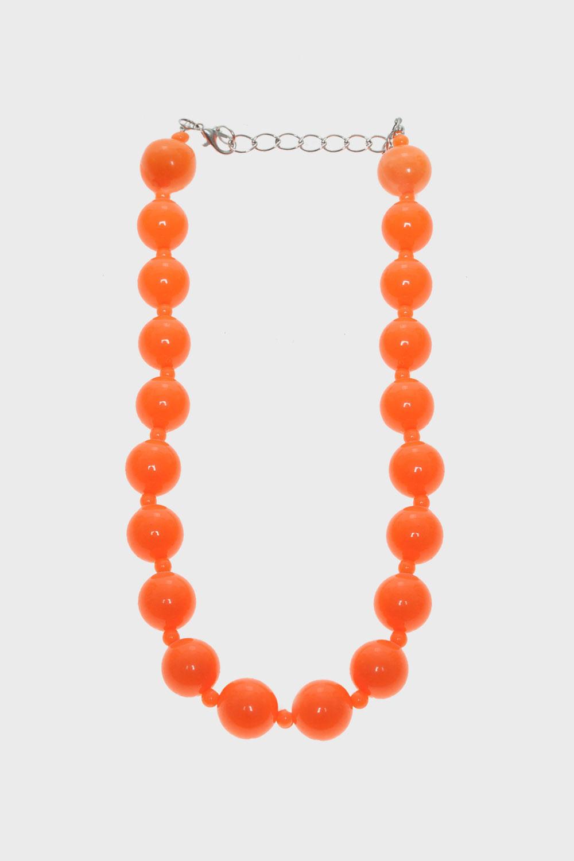 Colar-Super-Orange_T1