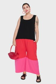 Macacao-Jumper-Tricolor-Plus-Size_T1