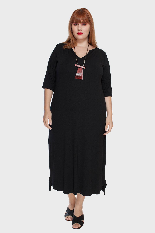 Vestido-Kaftan-Plus-Size_T1