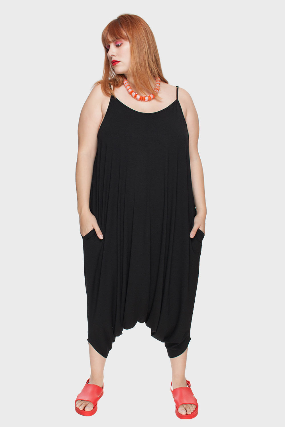 Macacao-Jumper-Plus-Size_T1
