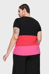 Camiseta-Tricolor-Gola-Redonda-Plus-Size_T2