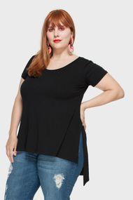 Camiseta-com-Fenda-Plus-Size_T1