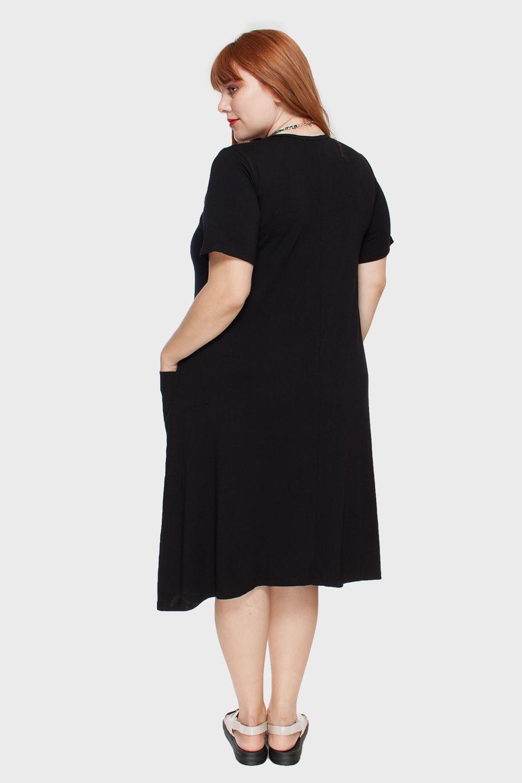 Vestido-Evase-com-Bolsos-Plus-Size_T1