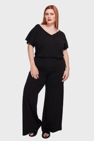Calca-Pantalona-Plus-Size_T1