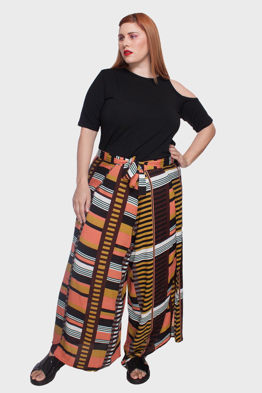 Pantalona-com-Amarracao-Modernista-Plus-Size_T1