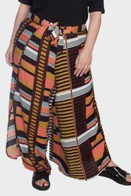 Pantalona-com-Amarracao-Modernista-Plus-Size_T2