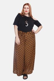 Pantalona-com-Amarracao-Africa-Plus-Size_T1