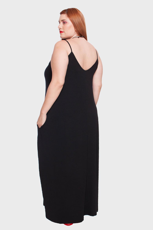 Vestido-Longo-Alca-Fina-Plus-Size_T1