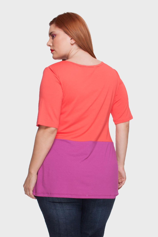 Blusa-Bicolor-Plus-Size_T1