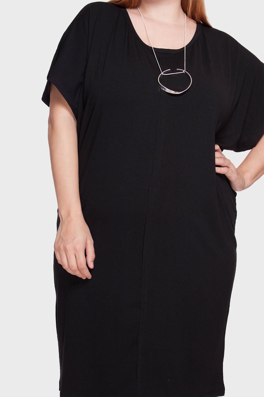 Vestido-Morcego-Recorte-a-Fio-Plus-Size_T1