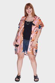 Kimono-Longo-Folhagem-Plus-Size_T1