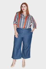 Calca-Pantacourt-Colins-Plus-Size_T1