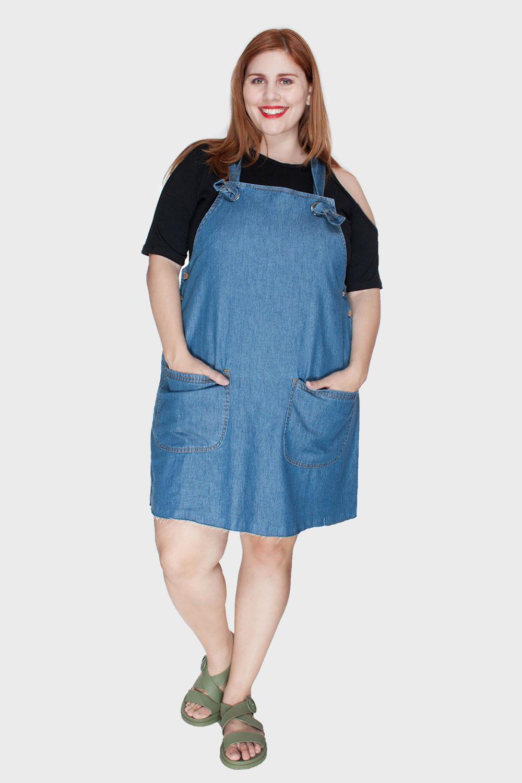 Vestido-Salopete-Plus-Size_1
