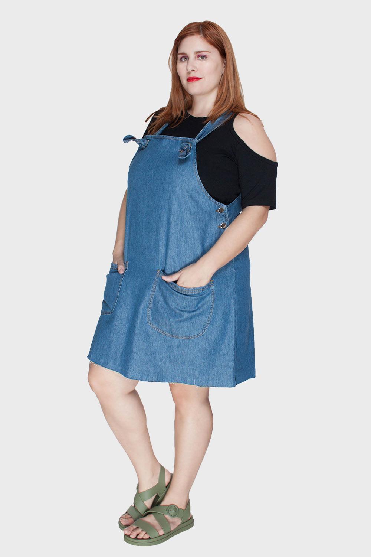 Vestido-Salopete-Plus-Size_3