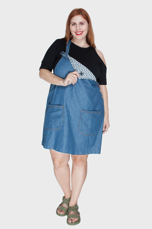 Vestido-Salopete-Plus-Size_4