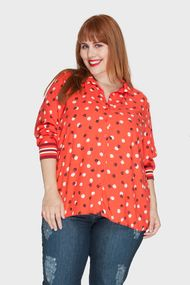 Camisete-Estampada-Plus-Size_T1