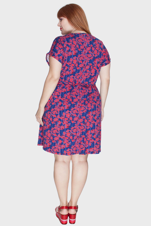 Vestido-Estampado-Flores-Plus-Size_T1