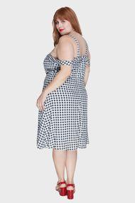 Vestido-Xadrez-Plus-Size_T2