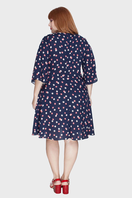 Vestido-Bolas-Plus-Size_T1