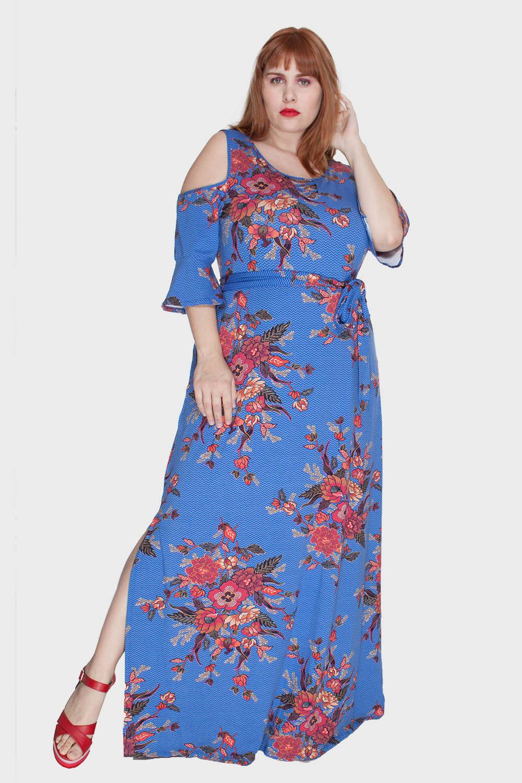 Vestido-Longo-Flores-Plus-Size_T1