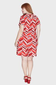 Macacao-Plus-Size_T2