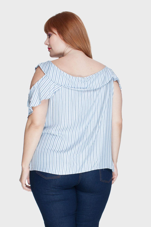 Blusa-Listrada-Plus-Size_T1