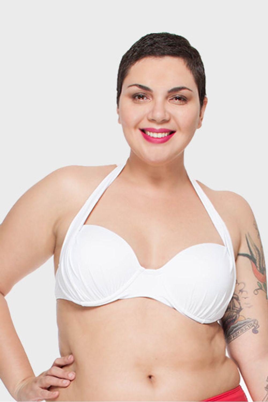 Top-com-Bojo-Estruturado-Branco-Plus-Size_T1